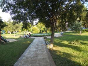 Почивка в Ахтопол
